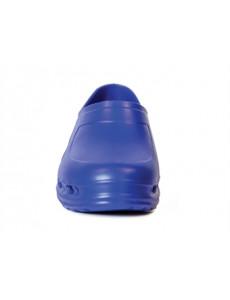 Daclon Nylon DS 16, 1.5 (4/0)